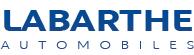 Labarthe Automobiles