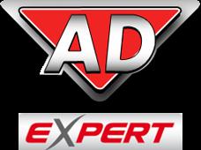 AD GARAGE EXPERT
