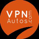 VPN AUTOS